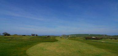 Golf-2000-961-750-9676