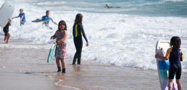 Surfing-2000-961-750-5483