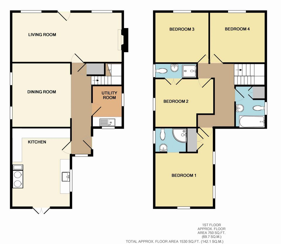 Bedroom Log Cabin Floor Plans Also 4 Home furthermore Cabin House Plans With Sleeping Loft moreover Work likewise Shouse House Plans in addition Free Garage Design Plans. on cabin floor plans with loft